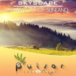 SKYSCAPE - In Memory Of Sunland
