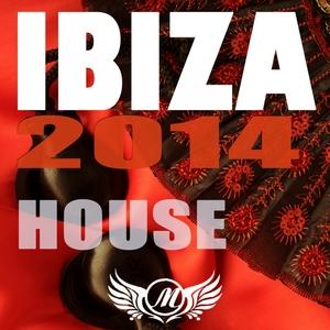 VARIOUS - Ibiza 2014 House