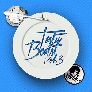 SHOWTIME, Tom/DISCOBETA/PHIBES/SPOX/DJ CLAIRVO - Tasty Beats Vol 3