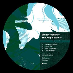 ERDBEERSCHNITZEL - The Ample Waters