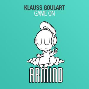 GOULART, Klauss - Game On