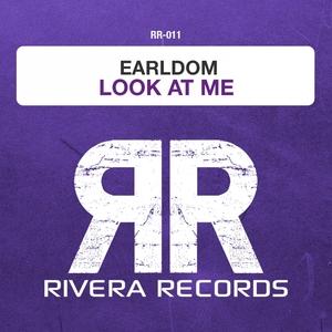 EARLDOM - Look At Me