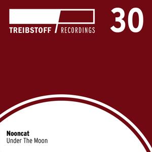 NOONCAT - Under The Moon