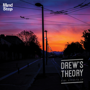DREW'S THEORY - Side Effects