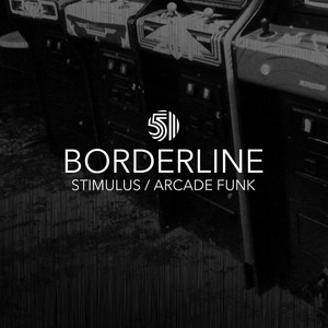 BORDERLINE - Stimulus