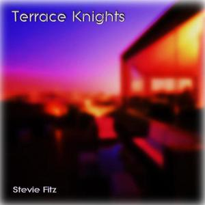 FITZ, Stevie - Terrace Knights