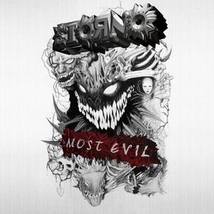 STORNO - Most Evil
