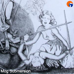 MOG - Submersion