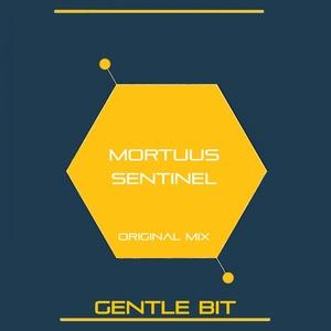 MORTUUS - Sentinel