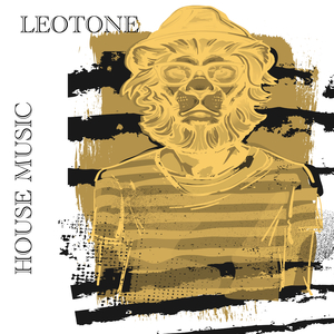 LEOTONE - House Music (remixes)