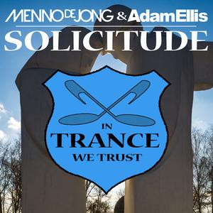 DE JONG, Menno/ADAM ELLIS - Solicitude