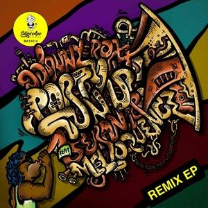 ROXX, Johnny feat SERANI/MELLOQUENCE - Party Tun Up (remixes)