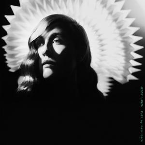 JESSY LANZA - Pull My Hair Back