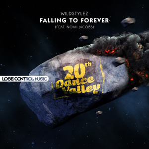 WILDSTYLEZ feat NOAH JACOBS - Falling To Forever