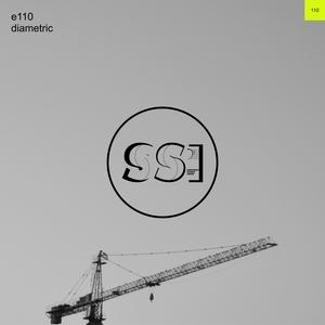 E110 - Diametric