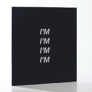 DUB PHIZIX/SKITTLES - I'm A Creator