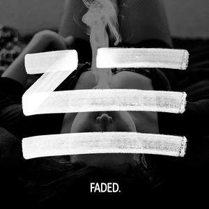 ZHU - Faded