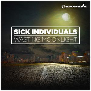 SICK INDIVIDUALS - Wasting Moonlight