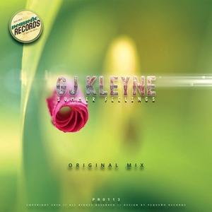 GJ KLEYNE - Summer Feelings