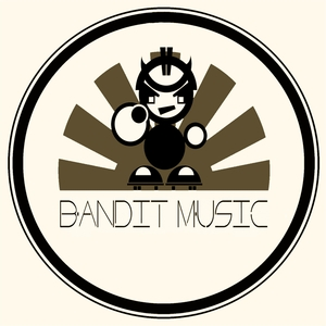 VARIOUS - Best Of Bandit Music Vol 1