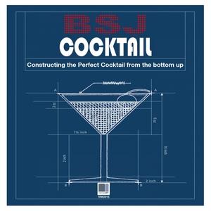 BSJ - Cocktail