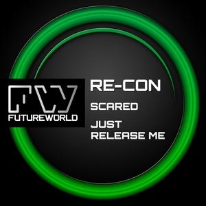 RE CON - Scared