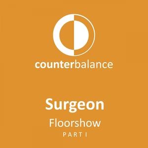 SURGEON - Floorshow