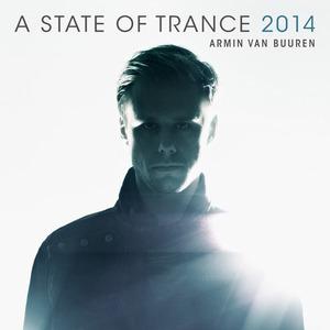 VARIOUS - Armin Van Buuren: A State Of Trance 2014 (Unmixed Extendeds Vol 2)