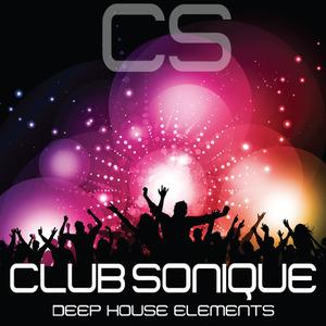 VARIOUS - Club Sonique