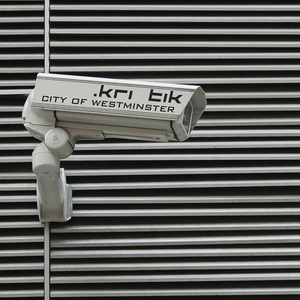 KRI TIK - City Of Westminster
