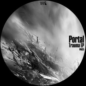 PORTAL - Trauma
