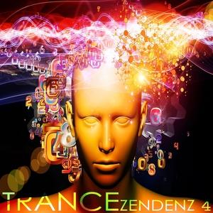 VARIOUS - TRANCE ZENDENZ 4 A Progressive & Melodic Trance Sensation
