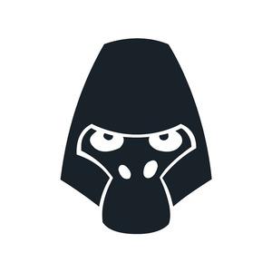 VARIOUS - Where's Gorilla? 3