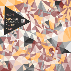 NICONE & SASCHA BRAEMER feat LIMON - Stay