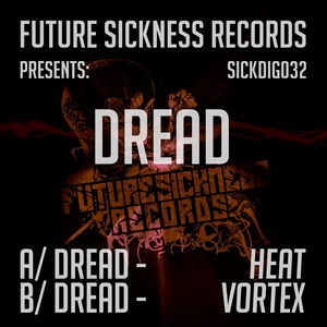 DREAD - Heat/Vortex