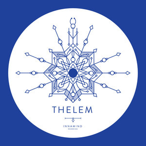 THELEM - Bring Me Down