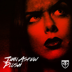 ASKEW, John - Plush