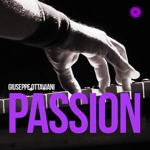OTTAVIANI, Giuseppe - Passion