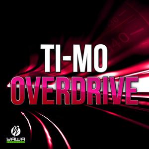 TI MO - Overdrive