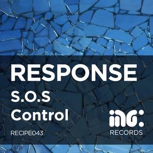 RESPONSE - SOS