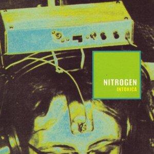 NITROGEN - Intoxica