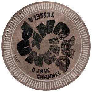 TESSELA - D Jane