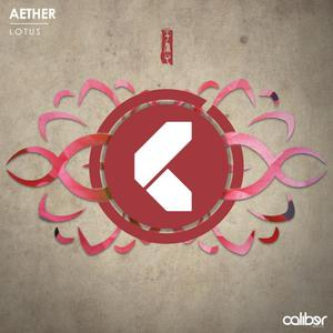 AETHER - Lotus