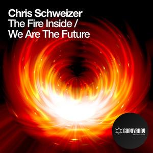 SCHWEIZER, Chris - The Fire Inside