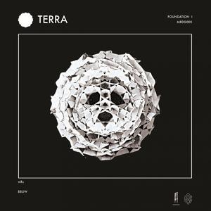 MRS/88UW - Terra