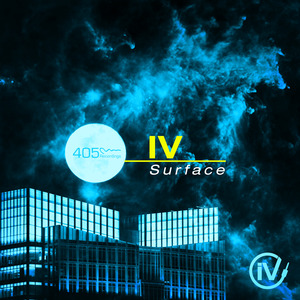 IV - Surface