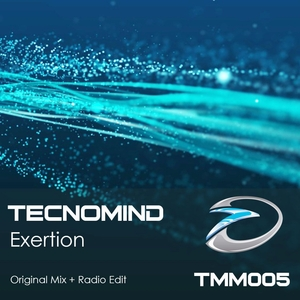 TECNOMIND - Exertion