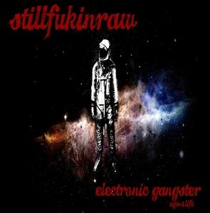 DJ RAWCUT - StillfukinraW