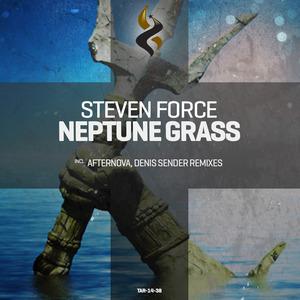 FORCE, Steven - Neptune Grass