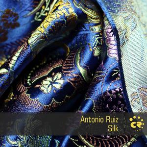 RUIZ, Antonio - Silk